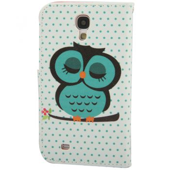 17 Supporto Puro H100 Per Apple Iphone 4s 4 3gs E Ipod Nero further Louis Vuitton Case Cover For Apple IPhone5 LV additionally 32395130725 further Flip Case Handyhuelle Eulen Fuer Samsung Galaxy S4 moreover Filip 2. on apple gps phone tracker