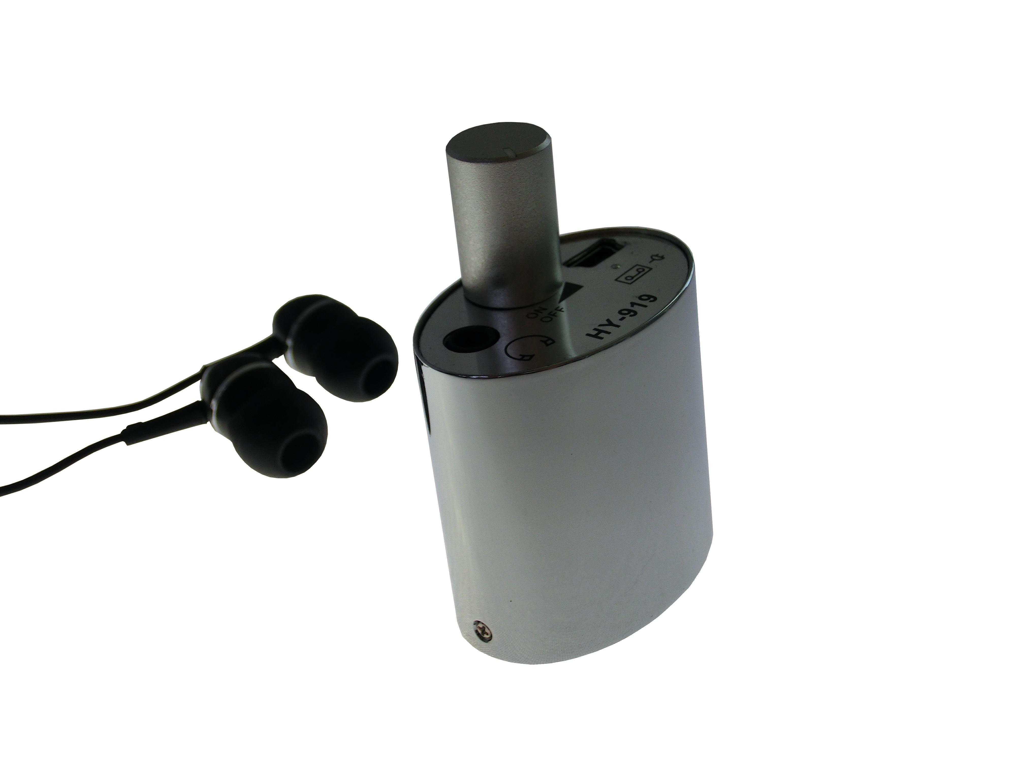 hochwertiges k rperschallmikrofon. Black Bedroom Furniture Sets. Home Design Ideas