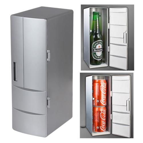 USB Gadget Mini Kühlschrank 2.0